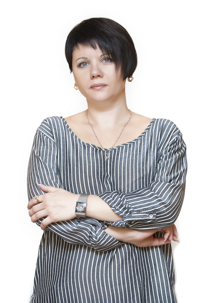 Oksana-Rybaeva