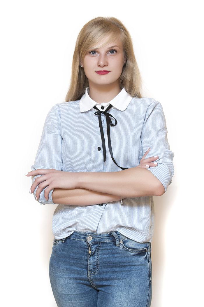 viktoriya-shmailova